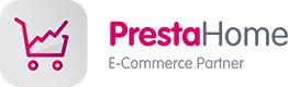 PrestaShop 1.6 for PrestaHome